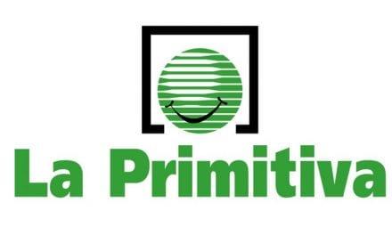 La Primitiva: premios y ganadores del 28 de diciembre de 2019
