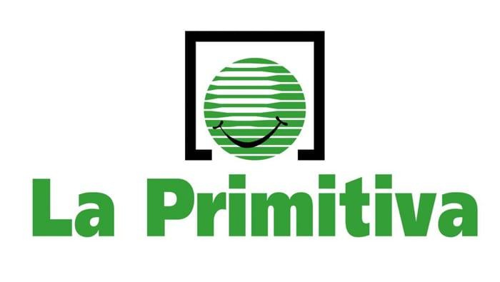 La Primitiva: resultados del 01 de abril de 2021