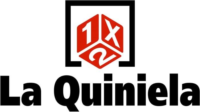 Ultima jornada de La Quiniela: resultados del 25 de agosto de 2019