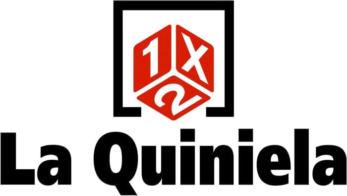 Ultima jornada de La Quiniela: resultados del 23 de octubre de 2019