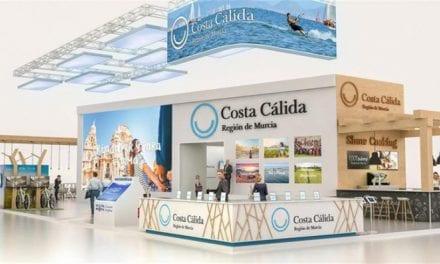 La Región de Murcia quiere reforzar la imagen del Mar Menor y potenciar los turistas nacionales