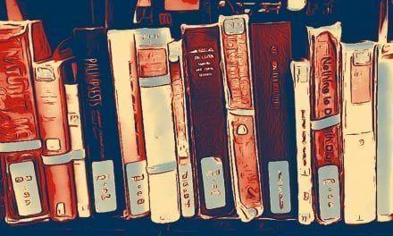 San Javier trasladará su biblioteca este verano a la zona chiringuitos