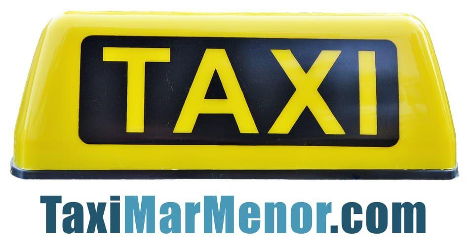 Los taxistas de San Javier recibirán una ayuda de 10 000 euros por licencia
