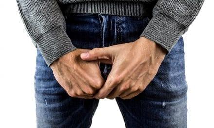más de 1 millón de personas contraen una infección de transmisión sexual curable