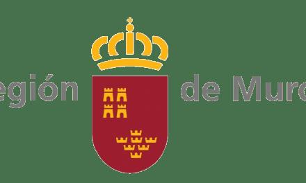 ¡Feliz Día de la Región de Murcia!