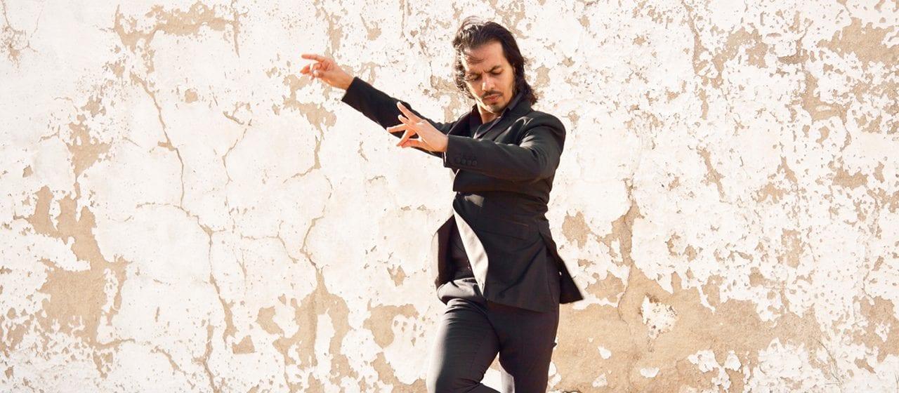 Grandes del flamenco mostrarán su arte en San Pedro del Pinatar