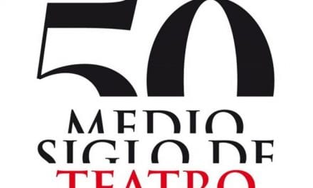 En el 50 Festival de San Javier Els Joglars, El Brujo, Espert y Jane Birkin