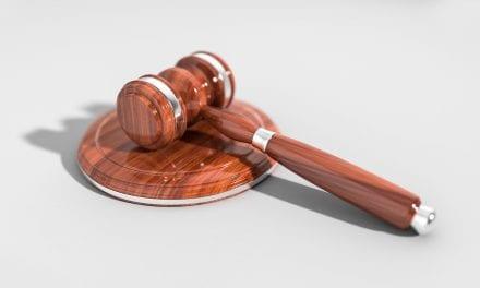 Hombre condenado por el asesinato de una anciana en San Pedro del Pinatar
