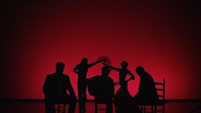 El Flamenco en estado puro en San Pedro del Pinatar
