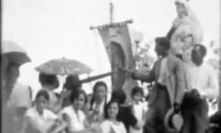 Fiestas de la Virgen del Carmen de Lo Pagán: con más de 125 años de tradición