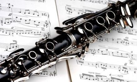La Orquesta Sinfónica de la Región de Murcia ofrecerá conciertos en Los Alcázares y San Javier
