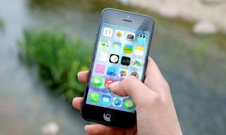 Respuesta y aclaración del PP de Los Alcázares sobre terminales iPhone