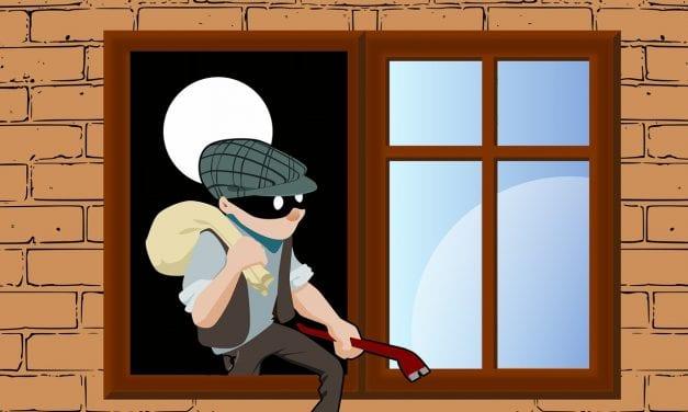 Logran detener a una banda criminal asentada en Torre Pacheco que robaba en locales de ocio