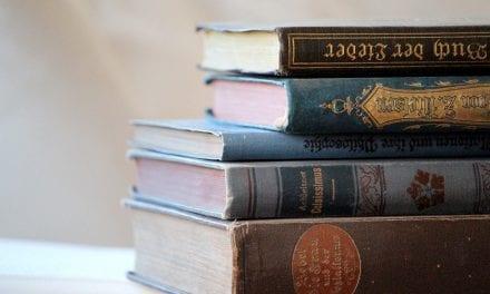Las playas de Santiago de la Ribera y La Manga contarán con un depósito de libros