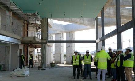 Los Urrutias busca atraer a clientes extranjeros con su nuevo hotel