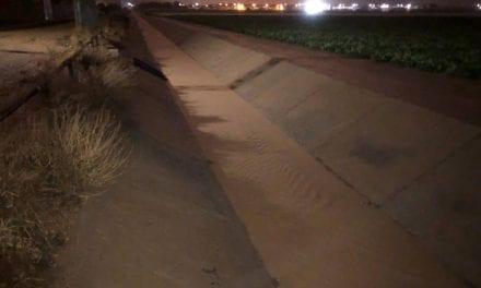 Se adjudica  el proyecto para la reparación de colectores de la Urbanización La Dorada en Los Alcázares a TECOPSA