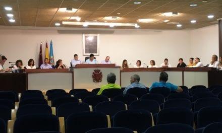 El Pleno del Ayuntamiento de San Javier aprueba la bonificación del 50 por ciento del IBI a dos nuevos establecimientos turísticos