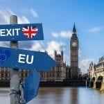 Diego Conesa cifra en un 25% la caída del turismo inglés en la costa y Mar Menor a causa del Brexit