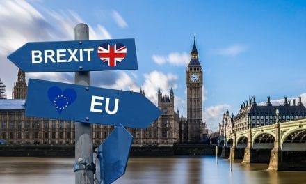 Se espera una guerra de precios por el impacto del Brexit y la quiebra de Thomas Cook
