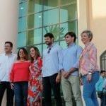 """El contrato de prensa """"hecho a medida"""" en el Ayuntamiento de Los Alcázares"""