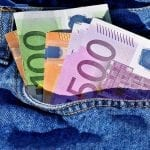 40 armadores de San Pedro del Pinatar recibirán 400.000 euros por no poder faenar en el Mar Menor