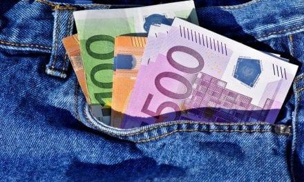 Inversión para la recuperación del Mar Menor; De cada diez euros, nueve se han quedado en el cajón