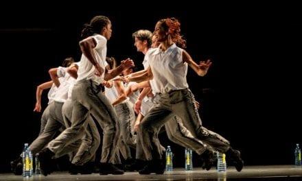 Programa Festival Teatro, Música y Danza de San Javier 2019 para jueves 22 de agosto