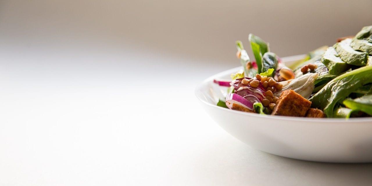 """Alimentos que están de moda y  que gastronómicamente """" se llevan"""""""