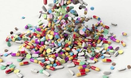Se retiran por orden de sanidad  varios lotes de omeprazol de un laboratorio indio