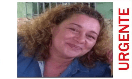 Buscan a una mujer desaparecida en Santiago de la Ribera a finales de agosto 2019