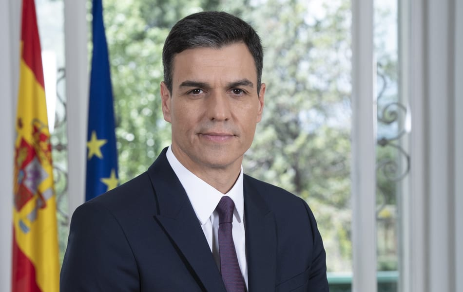 El presidente del Gobierno visita hoy Los Alcázares para interesarse por los efectos del temporal