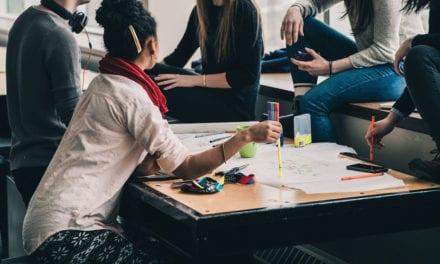 Siete mil alumnos en Murcia podrán solicitar campamentos y estancias en el extranjero