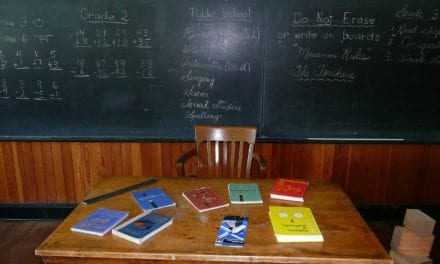 En quince municipios hoy arranca el curso escolar
