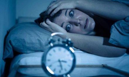 Aldi de San Javier: Su alarma  suena durante horas en la noche perturbando el sueño de los vecinos