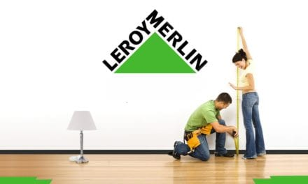 Un nuevo Leroy Merlin en San Pedro del pinatar