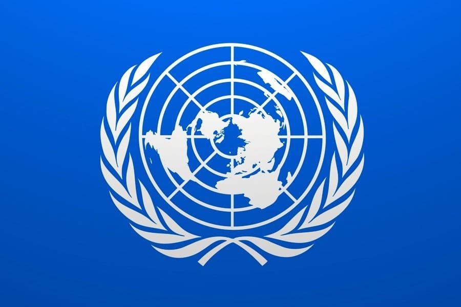 La ONU investigará la degradación y falta de protección de la laguna salada – Mar Menor