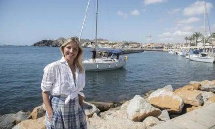 """Los Presupuestos regionales de 2020 girarán """"en torno para la recuperación del Mar Menor"""""""
