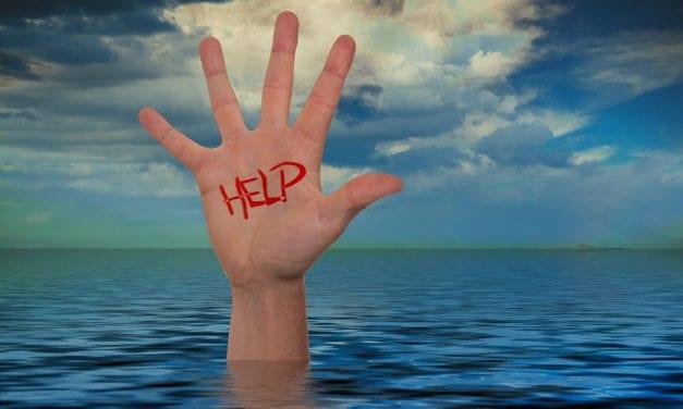 La Plataforma SOS Mar Menor denuncia el incumplimiento de la ley regional para proteger el Mar Menor