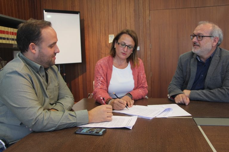 El Ayuntamiento de San Pedro del Pinatar informa de 30 medidas de apoyo a la pesca, el turismo y el comercio