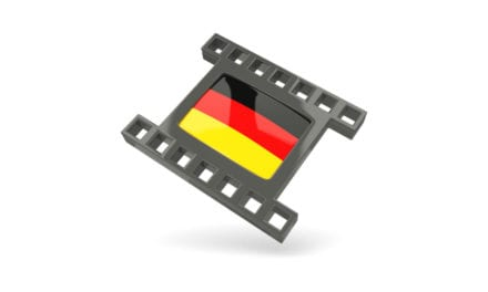 'Ambiente contaminado', el documental emitido en Alemania sobre el Mar Menor