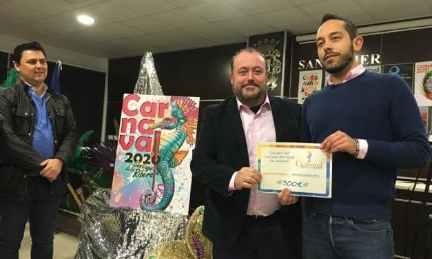 El Carnaval de Santiago de la Ribera 2020 estrena su primera gala Drag Queen