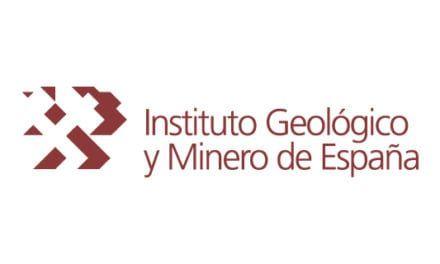 El Instituto Geológico y Minero de España no ha hecho informe alguno que respalde una descarga del acuífero de 68 hm3/año
