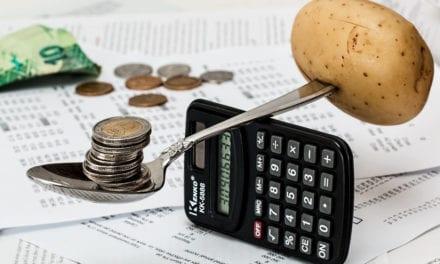 Presupuestos 2020 Murcia: El Gobierno regional aprueba reducir el tramo autonómico del IRPF a 300.000 murcianos