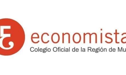 Economistas  advierten que la situación Mar Menor puede lastrar la economía regional y demandan reducir el déficit