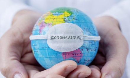 El coronavirus da nuevos positivos en Valencia y Andalucía elevan a 31 los contagiados en España