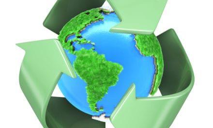 Ayudemos desde casa a proteger el medio ambiente