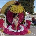 El Carnaval de Santiago de la Ribera 2021 se celebrará online con el lema #Volveremosabrillar