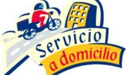 Servicios a domicilio en San Javier para personas que lo necesiten