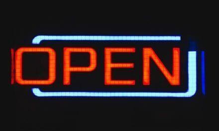 Listado de comercios abiertos en San Pedro del Pinatar durante el estado de alarma