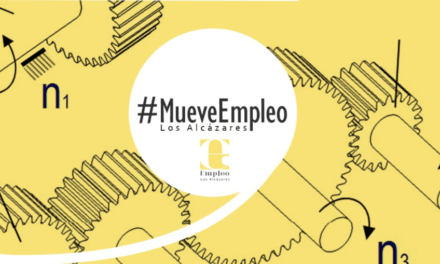 El Ayuntamiento de Los Alcázares crea un servicio de bolsa de empleo